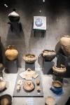 Один день в музее Археологии Тульского кремля, Фото: 52