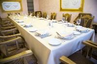 """Ресторан """"Компания"""", Фото: 29"""