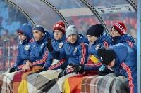 «Арсенал» Тула - «Зенит-2» Санкт-Петербург - 2:1, Фото: 29