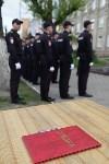 Молодые тульские полицейские приняли присягу, Фото: 46