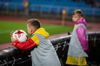 Сборная России против сборной Гибралтара, Фото: 74