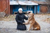 """Съемки фильма """"Я иду искать"""", Фото: 5"""