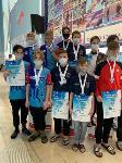 Всероссийские соревнования по подводному плаванию, Фото: 16