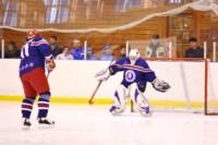 Легенды советского хоккея в Алексине., Фото: 55