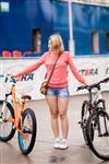 Мятник на велотреке-2014, Фото: 98