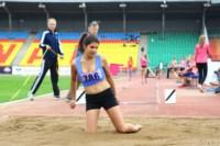 В Туле прошло первенство по легкой атлетике ко Дню города, Фото: 15