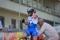Традиционные международные соревнования по велоспорту на треке – «Большой приз Тулы – 2014», Фото: 48