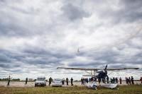 Чемпионат мира по самолетному спорту на Як-52, Фото: 270