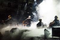 БИ-2 в Туле с симфоническим оркестром, Фото: 80
