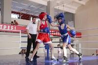 Первенство Тульской области по боксу, Фото: 79