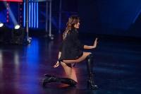 Танцы на ТНТ, Фото: 10