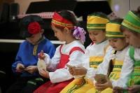 Выставка самоваров в детсаду. 15.09.2015, Фото: 15