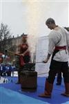 Эстафета паралимпийского огня в Туле, Фото: 63