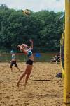 Турнир по пляжному волейболу, Фото: 128