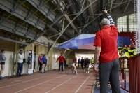 День спринта в Туле, Фото: 107