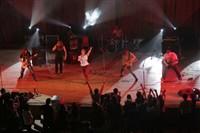 """В Тульском госуниверситете прошел фестиваль """"Рок-Поколение"""", Фото: 87"""
