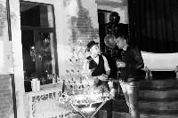 Black Party Tele2, Фото: 81