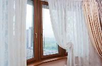 Выбираем пластиковые окна, Фото: 1