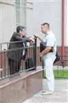 К делу Дудки приобщили заключение лингвиста о разговоре между Дудкой и Волковым, Фото: 4