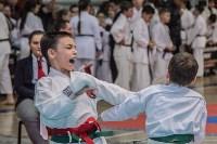 Соревнования по восточному боевому единоборству, Фото: 61