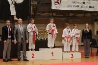 Чемпионат и первенство Тульской области по карате, Фото: 69
