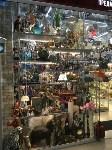 АРТХОЛЛ, салон подарков и предметов интерьера, Фото: 56