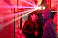 Стоунер-фест в клубе «М2», Фото: 26