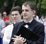 День славянской письменности и культуры. Тула, 24 мая 2015 , Фото: 23