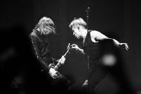Тула открыла гастрольный тур «Би-2» с новой программой «NewBest», Фото: 66
