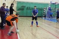 ТГФФ. Чемпионат Тулы по мини-футболу. 12-й тур., Фото: 22