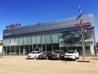 Группа компаний «Автошина» проводит грандиозную распродажу автомобилей , Фото: 8