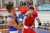 Чемпионат ЦФО по боксу, Фото: 8