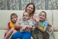 История Екатерины, Фото: 20