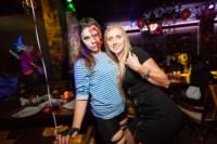 Хэллоуин во Fusion, Фото: 56