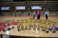 Кубок Президента Федерации по лёгкой атлетике, Фото: 18