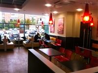 Burger King, ресторан, Фото: 8