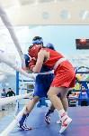 Первенство Тульской области по боксу., Фото: 14