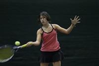 Открытые первенства Тулы и Тульской области по теннису. 28 марта 2014, Фото: 19