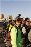 Велосветлячки в Туле. 29 марта 2014, Фото: 15
