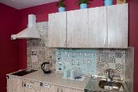 Модульные кухни в Леруа Мерлен, Фото: 15