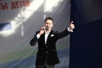 Праздничный концерт «Стань Первым!» в Туле, Фото: 84