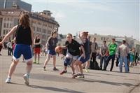 Уличный баскетбол. 1.05.2014, Фото: 32