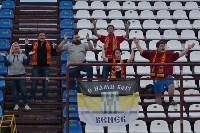 Томь - Арсенал. 3 августа 2015 года., Фото: 22