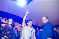 Вечеринка «Уси-Пуси» в Мяте. 8 марта 2014, Фото: 23