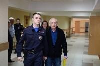Оглашение приговора Александру Прокопуку и Александру Жильцову, Фото: 8