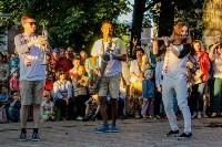 Театральный дворик - 2017. День четвертый, Фото: 92