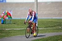 Традиционные международные соревнования по велоспорту на треке – «Большой приз Тулы – 2014», Фото: 38