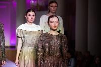 Восьмой фестиваль Fashion Style в Туле, Фото: 184