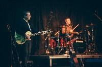 Группа «Любе» в Туле, 9 декабря 2014, Фото: 17