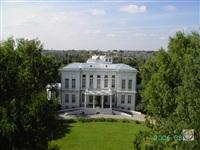 Богородицкий дворец-музей и парк, Фото: 2